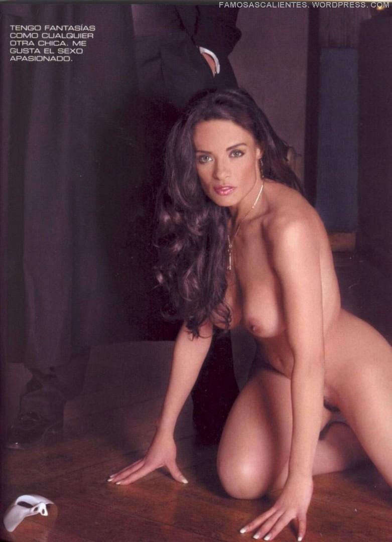 Sabadazo Alma Cero Nude