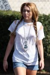 1013-miley-cyrus-braless-02