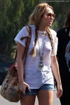 1013-miley-cyrus-braless-17