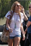 1013-miley-cyrus-braless-18