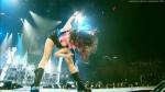 87817_MileyO2Del_avi_snapshot_00_21_2010_07_02_19_11_55_123_710lo