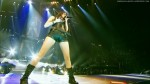 87859_MileyO2Del_avi_snapshot_00_56_2010_07_02_19_13_48_123_87lo