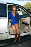 54207_Britney_Spears_-_Short_Blue_Dress_Upskirt_9104_122_798lo