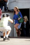 54288_Britney_Spears_-_Short_Blue_Dress_Upskirt_121_122_237lo