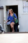 54357_Britney_Spears_-_Short_Blue_Dress_Upskirt_649_122_1185lo