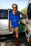 54483_Britney_Spears_-_Short_Blue_Dress_Upskirt_388_122_71lo