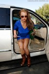 54549_Britney_Spears_-_Short_Blue_Dress_Upskirt_299_122_1163lo