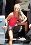 ashley_tisdale_01
