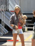 ashley_tisdale_02