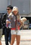 ashley_tisdale_05