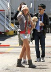 ashley_tisdale_06