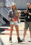 ashley_tisdale_07