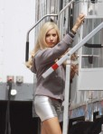 ashley_tisdale_08
