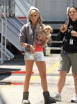ashley_tisdale_09