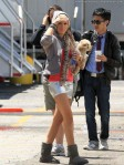 ashley_tisdale_10