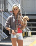 ashley_tisdale_11