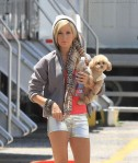 ashley_tisdale_12
