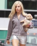 ashley_tisdale_15