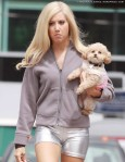 ashley_tisdale_16
