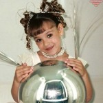 Danna Paola[5]