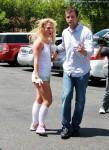 FP_5311595_Spears_Britney_FP1_070110