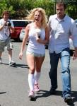 FP_5311740_Spears_Britney_FP1_070110