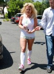 FP_5311744_Spears_Britney_FP1_070110