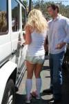FP_5311747_Spears_Britney_FP1_070110