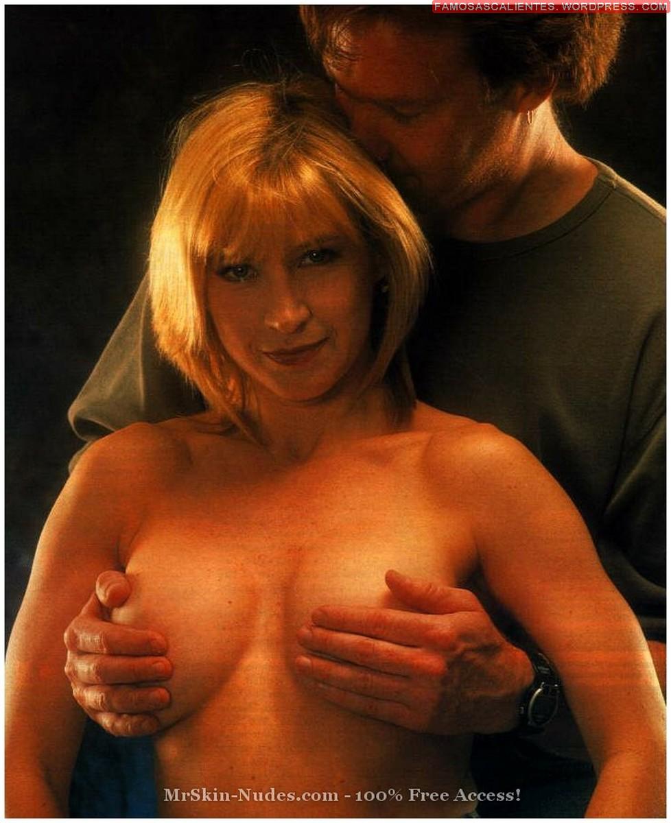 Cinthya Rothrock Nude 77