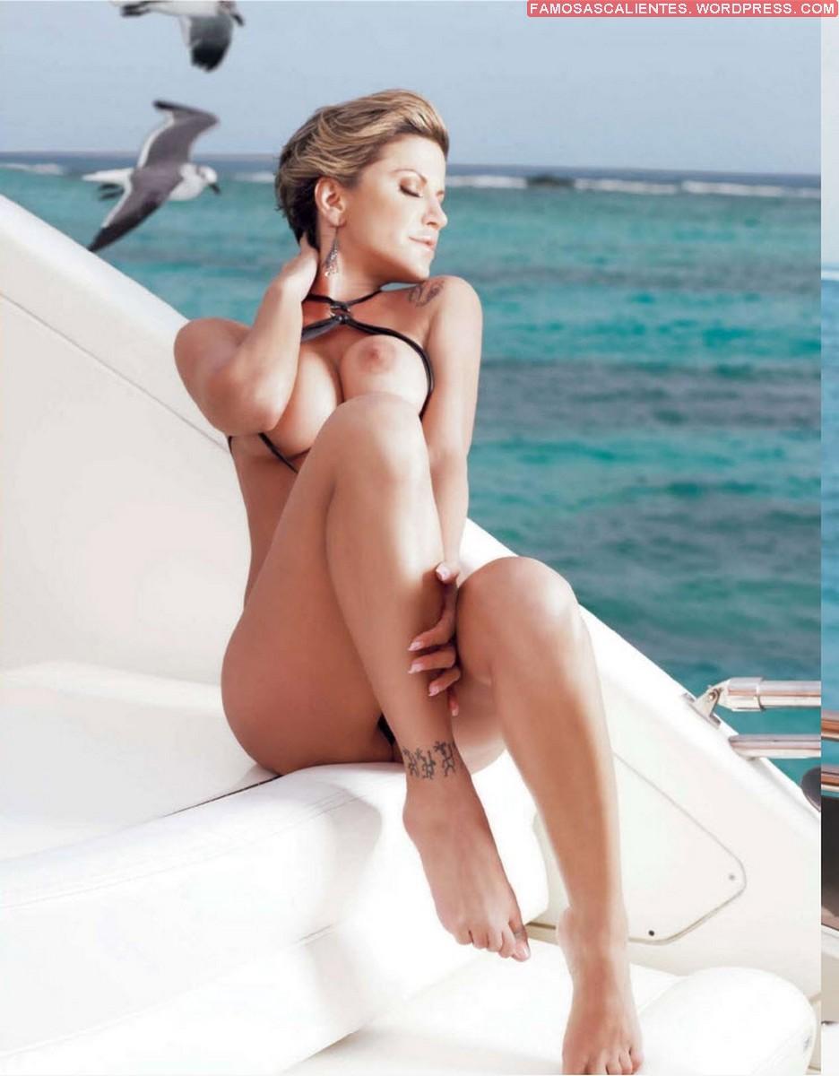 anal putas colombianas en santiago